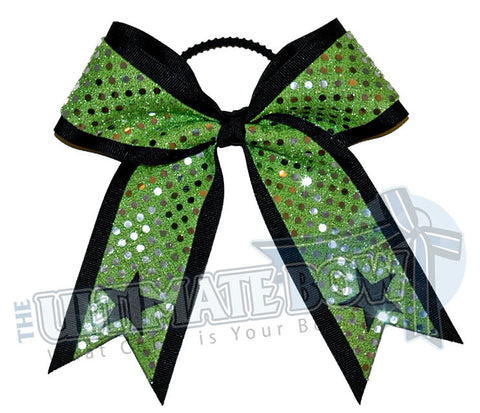 sequins-stars-black-neon-green-sequin-dots-black-stars-cheer-bow