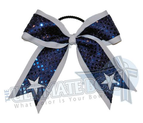 sequins-stars-white-navy-sequin-dots-white-stars-cheer-bow