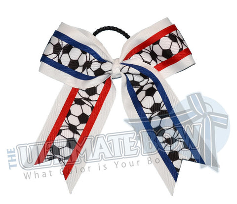 soccer-hair-bow-white-red-royal-blue-soccer-balls
