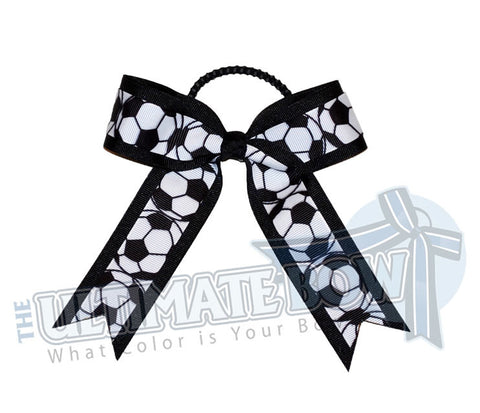 soccer-practice-game-hair-bow-black-white-soccer-balls