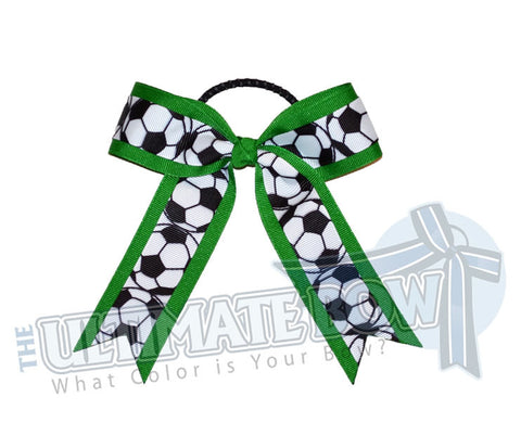 soccer-practice-game-hair-bow-emerald-black-white-soccer-balls