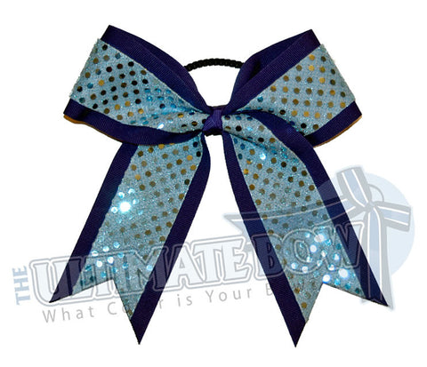 solitary-sequins-budget-cheer-bow-navy-columbia-sequins