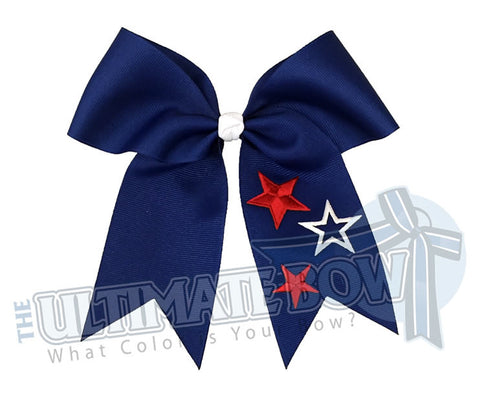 The Ultimate Bow - Sparkler