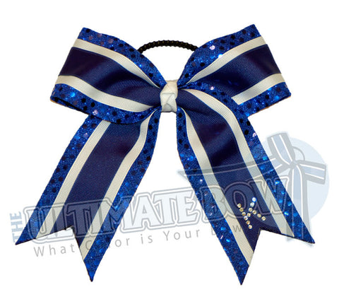 spirit-sparkle-royal-blue-sequin-dots-rhinestone-initial-royal-cheer-bow