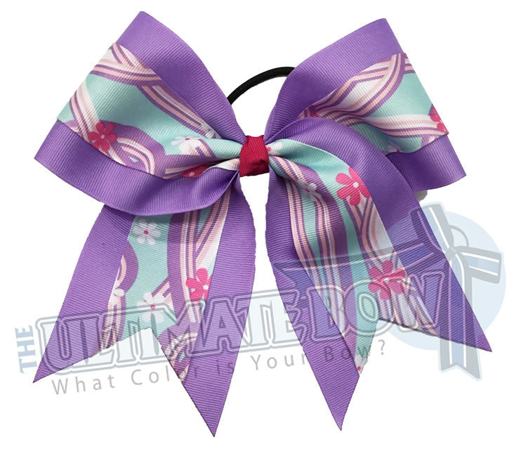 superior-summer-floral-pink-waves-cheer-bow
