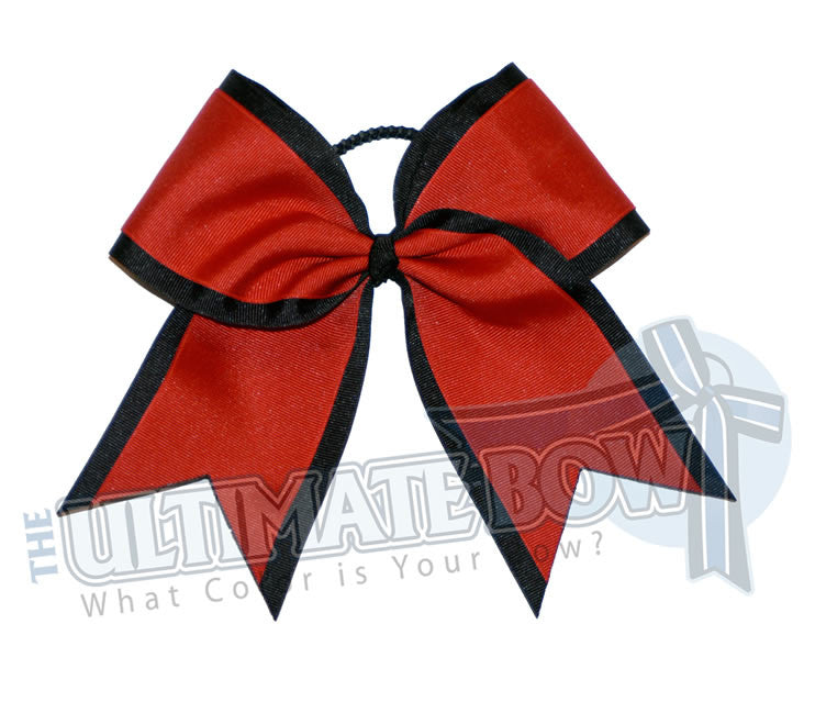 Superior-cheer-camp-red-black-cheer-bow