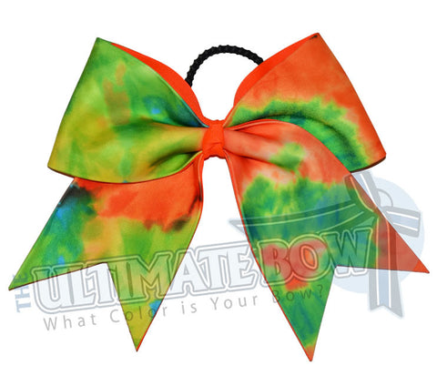 superior-citrus-neon-orange-turquoise-green-yellow-tie-dye