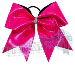 superior-mystic-diva-hot-pink-cheer-bow-mystique-big-stiff-bow