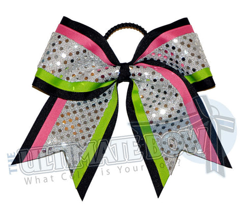 Superior Double Down Sequins