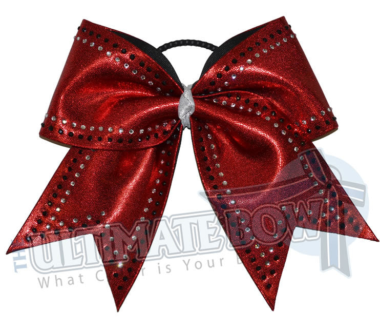 superior-double-edge-rhinestones-red-black-cheer-bow