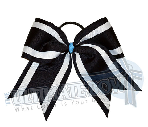 superior-game-time-navy-white-cheer-bow