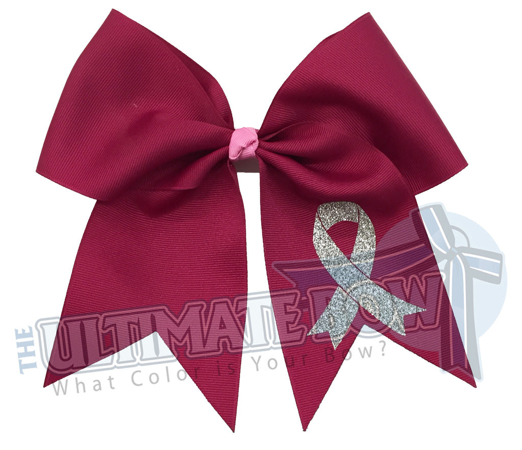 superior-glitter-awareness-pink-breast-cancer-awareness-glitter-causes-cheer-softball