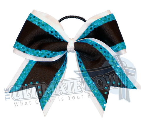 rhinestone-jubilation-white-turquoise-black-cheer-bow
