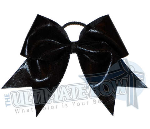 superior-mystic-diva-black-cheer-bow