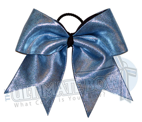 superior-mystic-diva-columbia-blue-cheer-bow