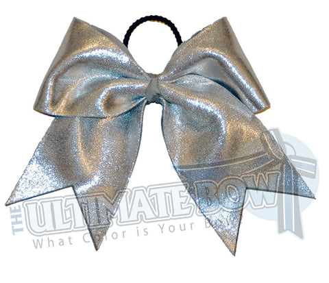 superior-mystic-diva-silver-cheer-bow