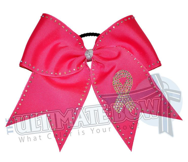 Rhinestone-Pink-hope-cure-breast-cancer-awareness-pink-ribbon-cheer-bow