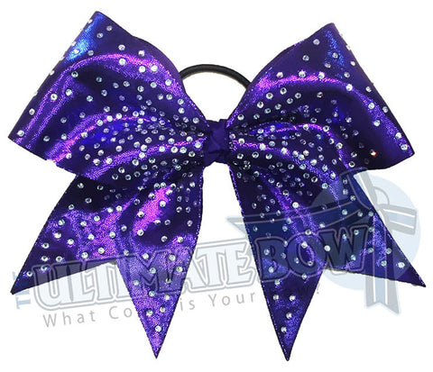 superior-rhinestone-burst-purple-mystic-mysitque-mystic-crystal-cheer-bow
