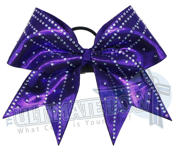 superior-rhinestone-cascade-purple-mystic-mystique-competition-cheer-bow