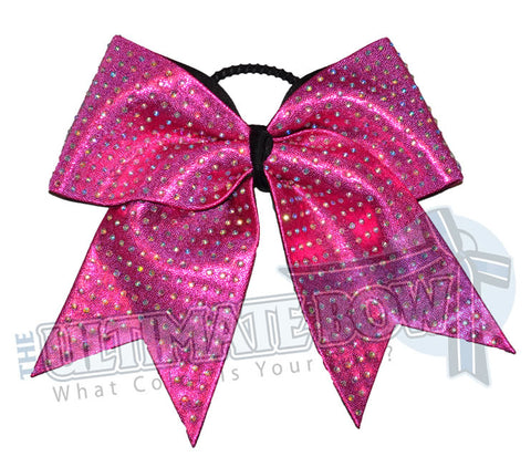superior-rhinestone-extreme-black-mystic-ab-cheer-bow