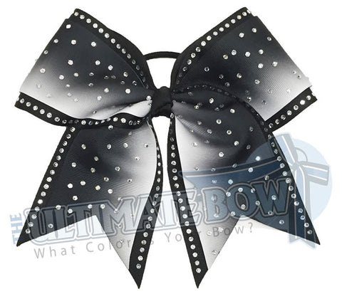rhinestone-ombre-effect-rhinestone-white-black-cheer-bow-cheer-camp-sideline