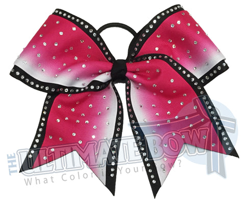 rhinestone-ombre-effect-rhinestone-red-white-hot-pink-cheer-bow-cheer-camp-sideline