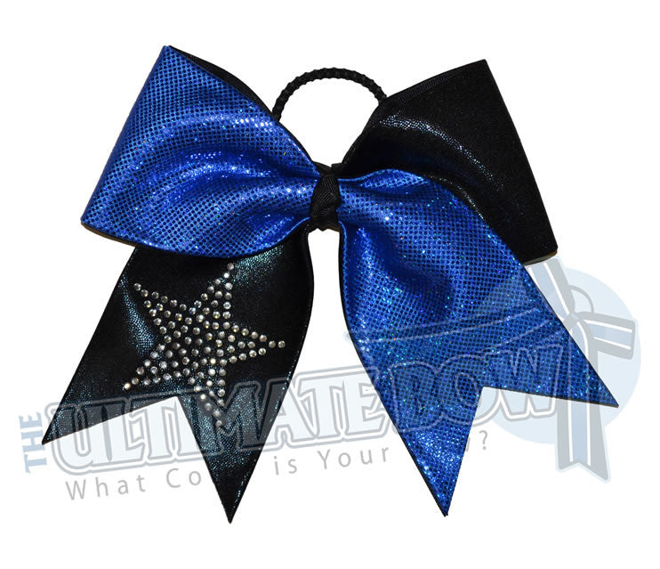 superior-mystic-prima-donna-rhinestone-star-cheer-bow-royal-blue-black