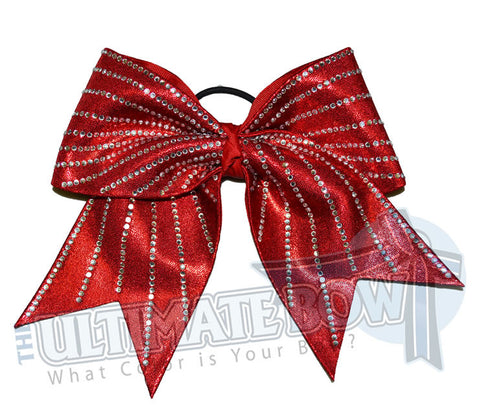 superior-rhinestone-sunrays-red-cheer-bow