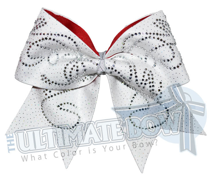 superior-rhinestone-swirl-big-white-bow-mystic-diva-cheer-bow