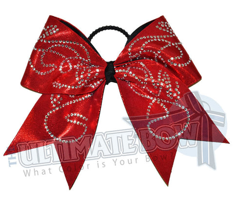 superior-rhinestone-swirl-red-mystic-diva-cheer-bow
