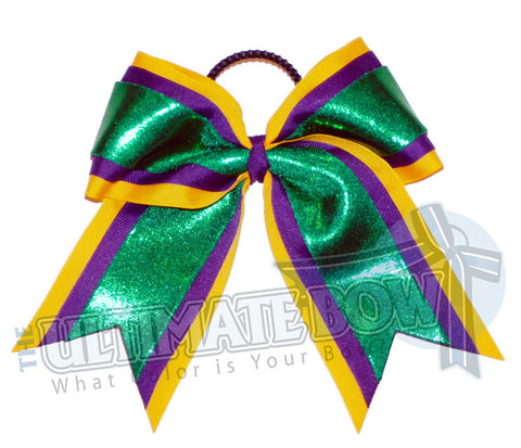 superior-social-diva-big-texas-sized-cheer-bow-yellow-gold-purple-emerald-mystic-diva