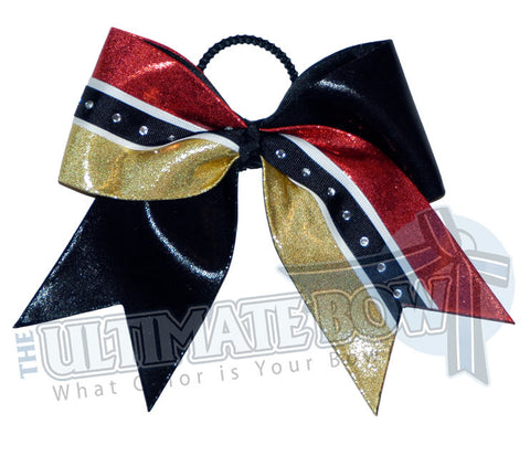 superior-sparkling-diva-rhinestone-cheer-bow-gold-black-red-white