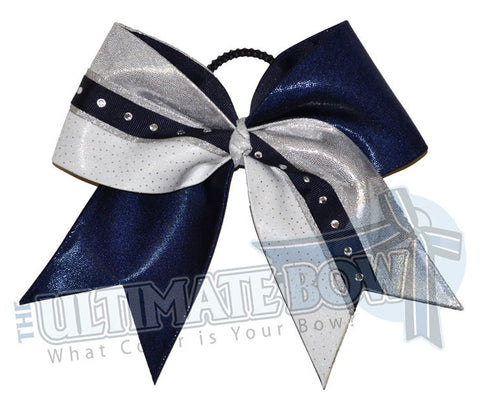 superior-sparkling-diva-rhinestone-cheer-bow-navy-blue-silver-white