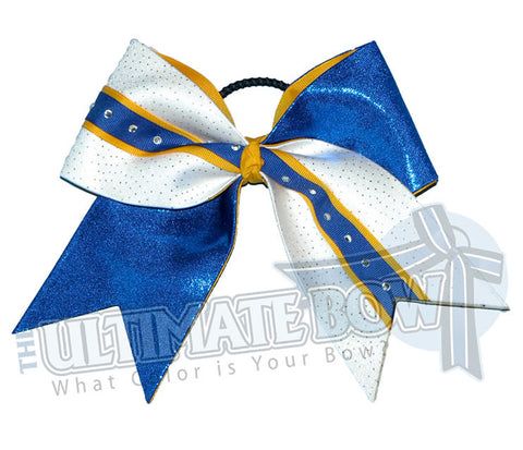 superior-sparkling-diva-rhinestone-cheer-bow-royal-blue-yellow-white