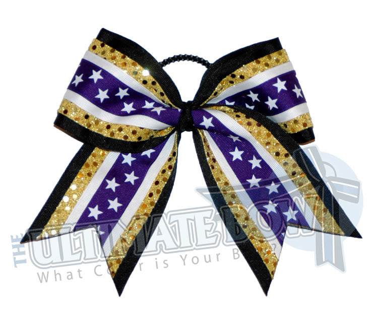 superior-star-domination-black-purple-gold-sequins-cheer-bow