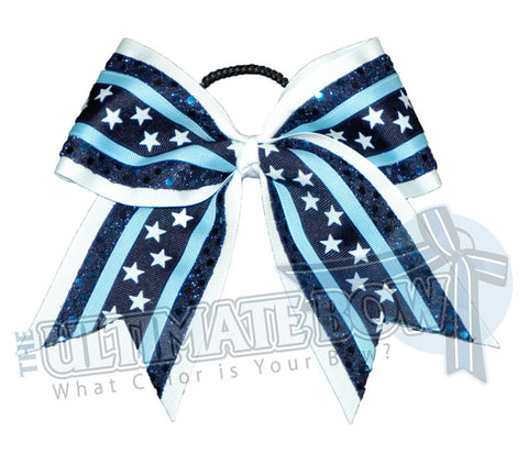 superior-star-domination-white-copen-navy-sequins-cheer-bow
