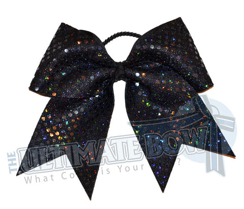 superior-strictly-sequins-cheer-bows-holographic-black-sequins