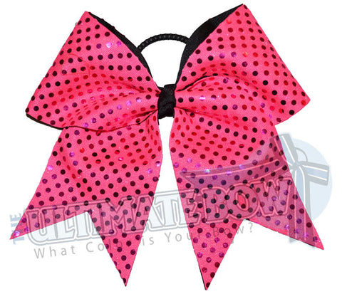 superior-strictly-sequins-cheer-bows-hot-pink-sequins