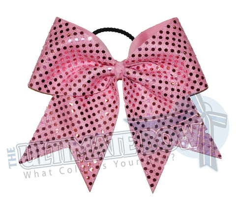 superior-strictly-sequins-cheer-bows-pink-sequins