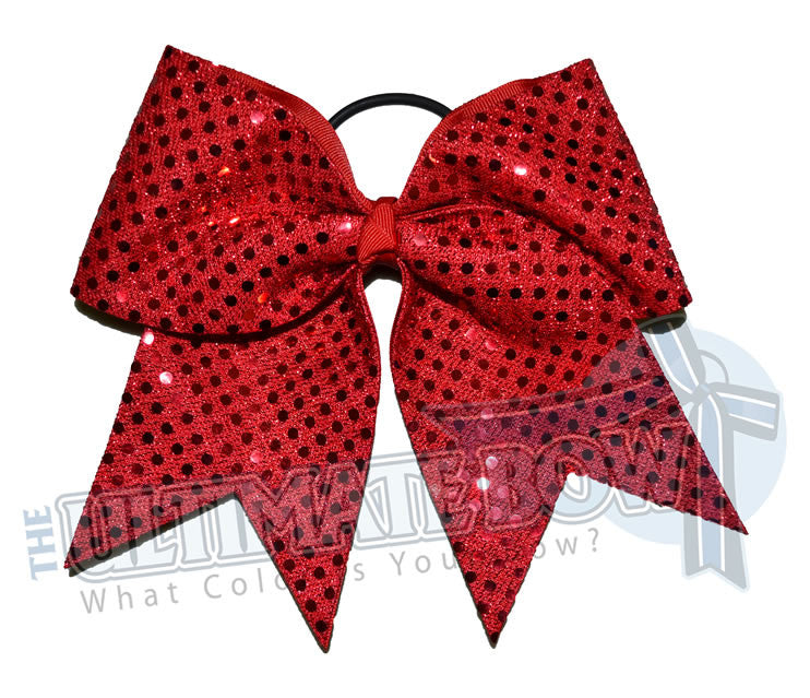 superior-strictly-sequins-cheer-bows-red-sequins