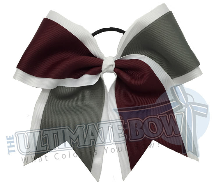 Superior-summer-splits-white-maroon-grey-gray-white-cheer-bow