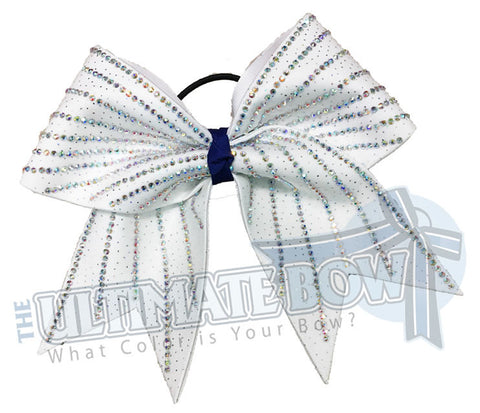 superior-rhinestone-sunrays-royal-blue-white-cheer-bow