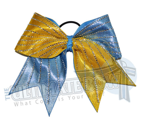 superior-rhinestone-sunrays-yellow-columbia-copen-blue-cheer-bow