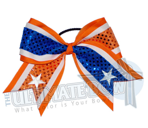 superior-tail-2-sequins-stars-orange-royal-blue-sequin-dots-white-stars-cheer-bow