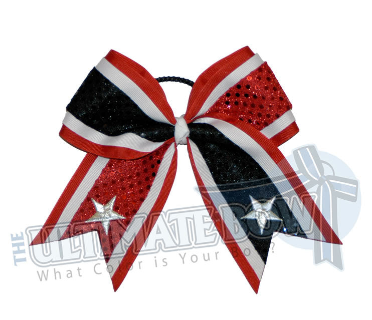 superior-tail-2-sequins-stars-red-black-sequin-dots-white-stars-cheer-bow