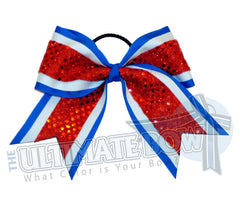 superior-vibrant-sequins-cheer-bow-electric-blue-white-red-sequin-dots