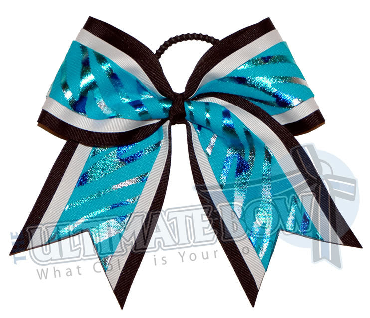 superior-wicked-zebra-black-white-turquoise-metallic-zebra