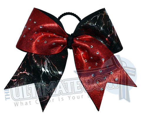 supersonic-explosion-red-mystic-black-silver-cheer-bow