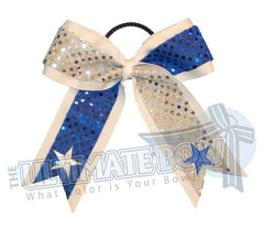 sequins-stars-royal-blue-silver-white
