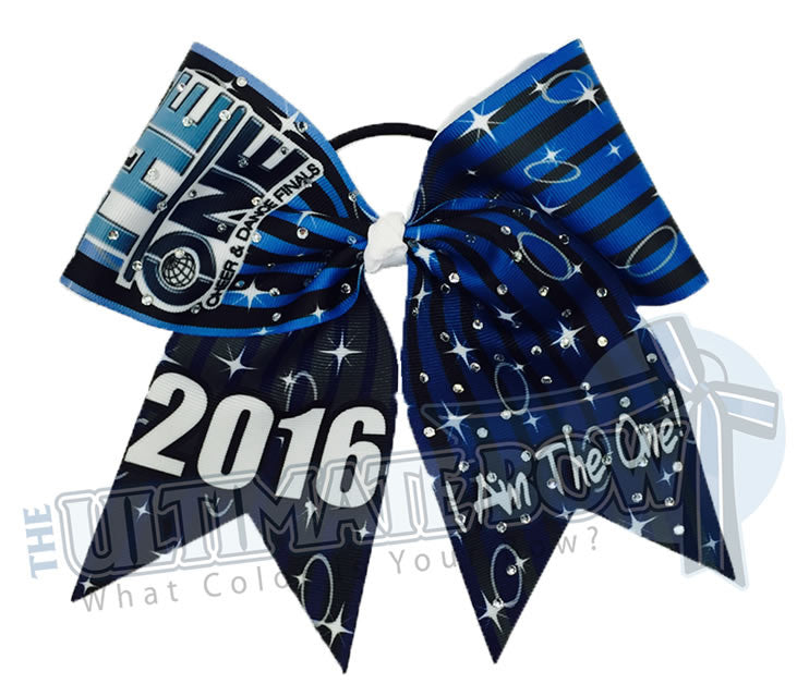 The-ONE-Cheer-Dance-Finals-Cheer-Bow-rhinestones-event-bow-exclusive
